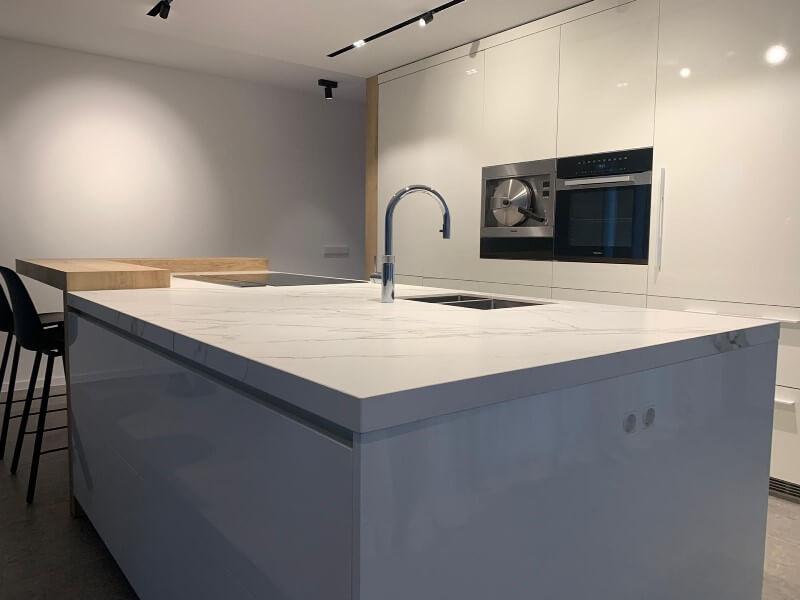 keuken 2B